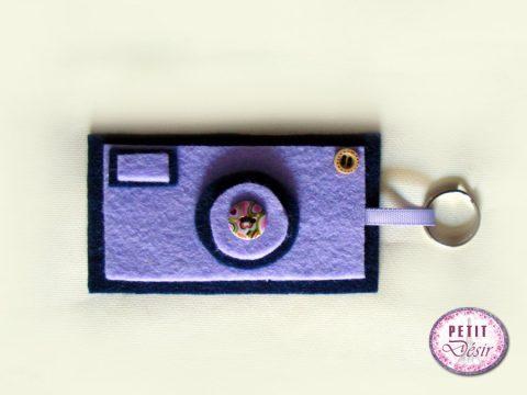 APP-PHOTOS-FELT-1