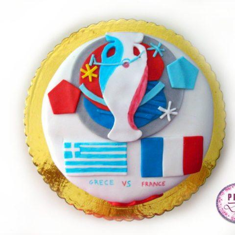 TOURTA-FRANCE-VS-GRECE