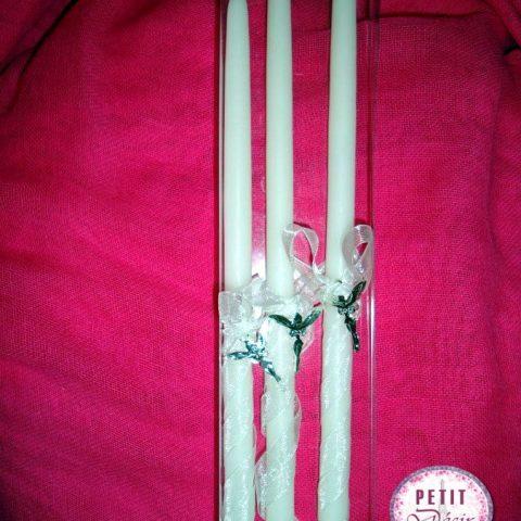 batheme-natalia-3-bougies