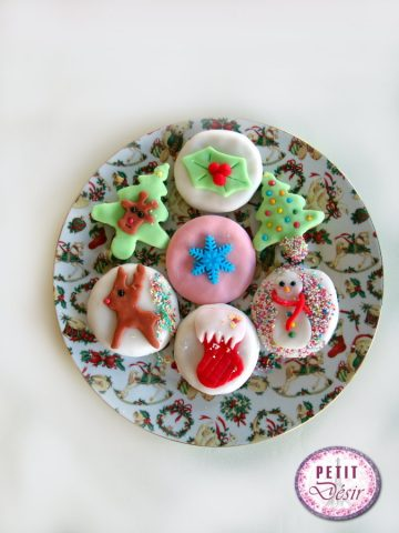 biscuits-noel-a1