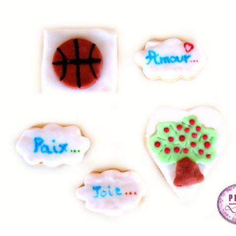 biskota-basket-mots-zaxaropasta