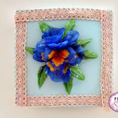 boite-fleure-sospesso-2