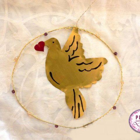 oiseaux-coeur-orixalko-3
