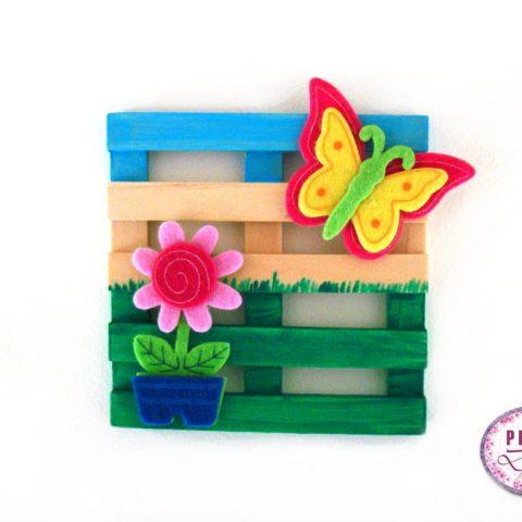 paleta-pot-fleure-papillon
