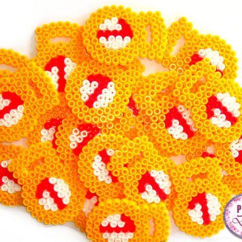 perles-vravia-agones