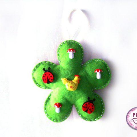 tsoxa-louloudi-vert-8