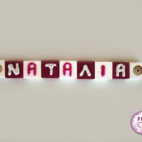 MAGNET-NATALIA