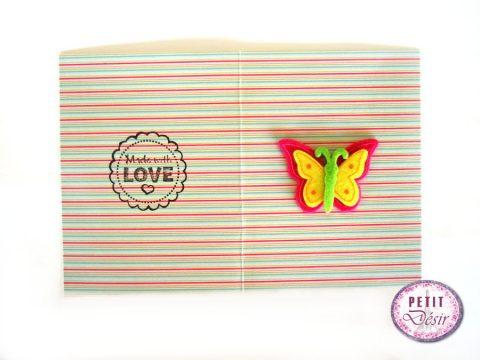carte-papillon