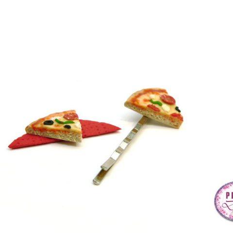 pizza-miniatoura-tsibidaki-fimo-petitdesir