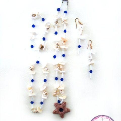 set-bijoux-2