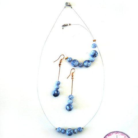 set-bijoux-3