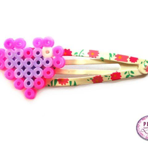 clips-kardoula-lila-roz