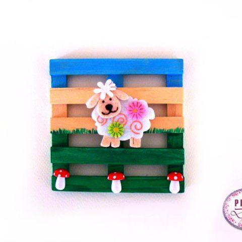 paleta-mouton-champignons