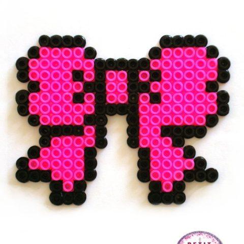 perles-fiogos-mavro-roz