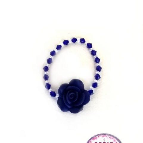 vraxioli-fimo-rose-bleu