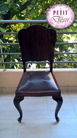 chaise-1-1