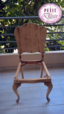 chaise-1-4