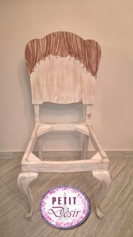 chaise-2-10