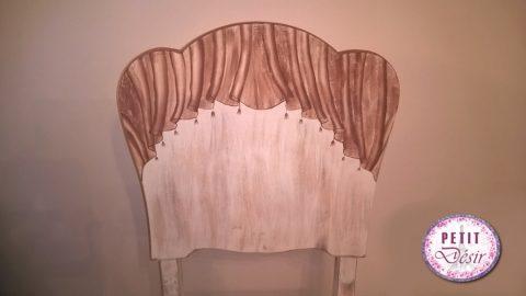 chaise-2-11