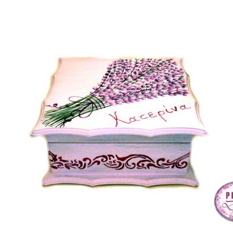 kouti-katerina-levada-kaligrafika