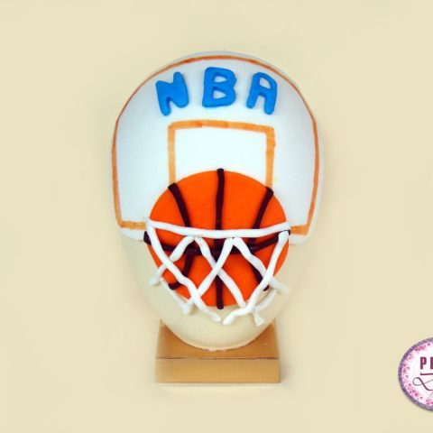 AVGO-ASPRI-CHOCO-BASKETA-BALLA-NBA