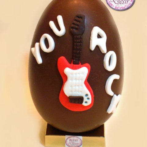 avgo-you-rock-guitard