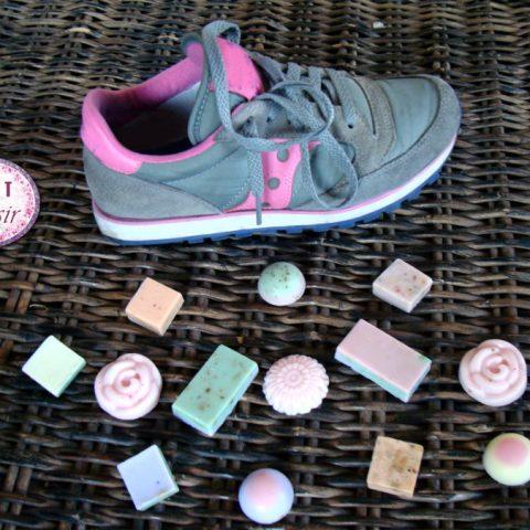 savon-pour-chaussures