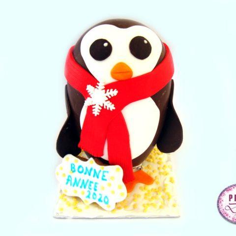 avgo-choco-pinguin