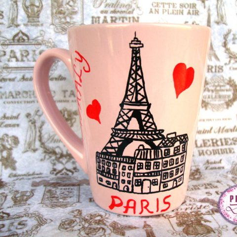 MUG-PARIS-NATHALY