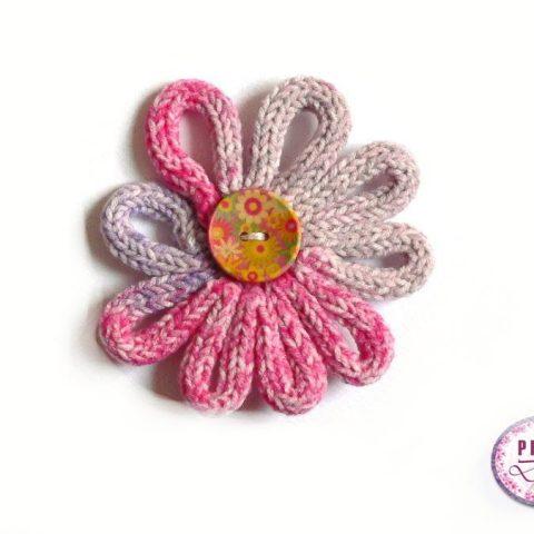 karfitsa-malli-lila-rose-fleure