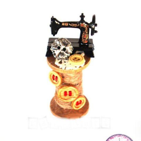 kouvaritra-miniatoura-raptomixani