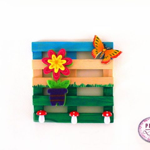 paleta-fleure-papillon