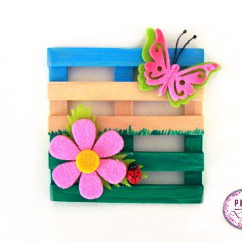 paleta-papillon-fleures