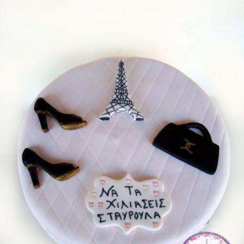 tourta-stavroula-paris