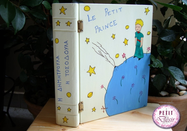 livre-petit-prince-tosodoula-dimitroula