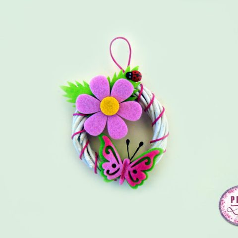 stefanaki-mikro-louloudi-roz-petalouda