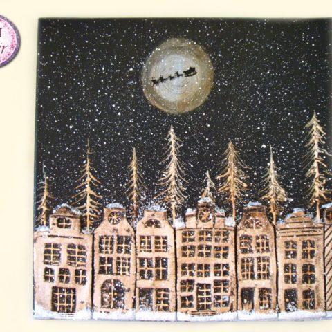 kamvas-pilos-xristougenna