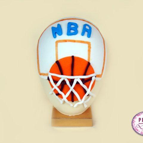 AVGO-ASPRI-CHOCO-BASKETA-BALLA-NBA