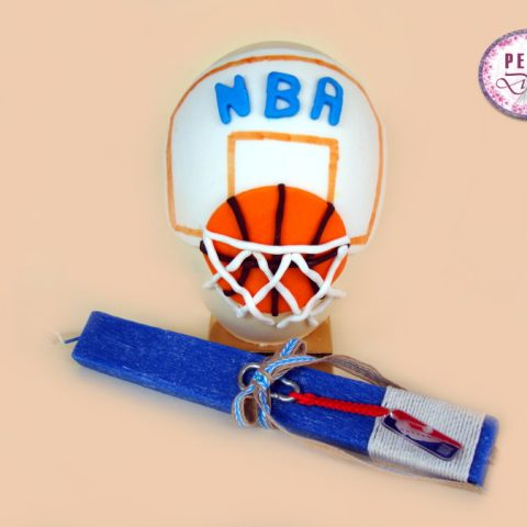 SET-LABADA-AVGO-NBA