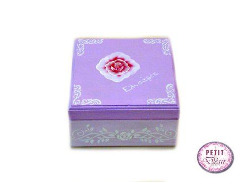 kouti-16x16-rose-elisaeth