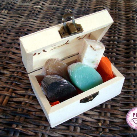 savon-boite-peling-aloe-4