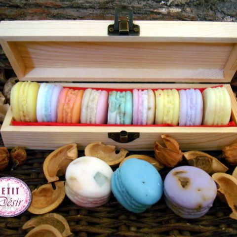 savon-boite-macaron
